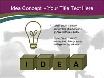 0000081355 PowerPoint Template - Slide 80