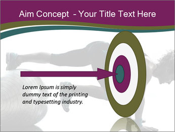 0000081355 PowerPoint Template - Slide 83