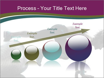 0000081355 PowerPoint Template - Slide 87