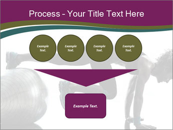0000081355 PowerPoint Template - Slide 93
