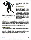 0000081355 Word Templates - Page 4
