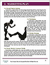 0000081355 Word Templates - Page 8
