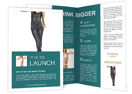 0000081356 Brochure Templates