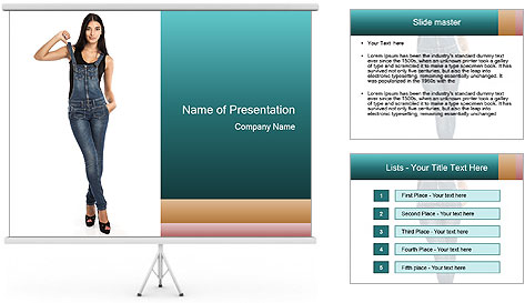 0000081356 PowerPoint Template