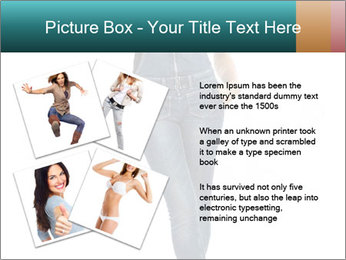 0000081356 PowerPoint Templates - Slide 23