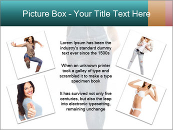 0000081356 PowerPoint Templates - Slide 24