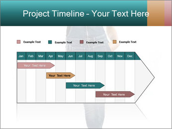 0000081356 PowerPoint Templates - Slide 25
