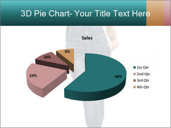 0000081356 PowerPoint Templates - Slide 35