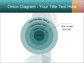 0000081356 PowerPoint Templates - Slide 61