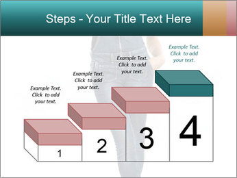 0000081356 PowerPoint Templates - Slide 64