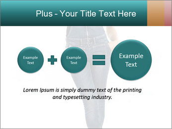 0000081356 PowerPoint Templates - Slide 75