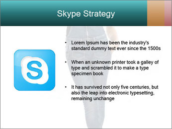 0000081356 PowerPoint Templates - Slide 8
