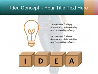 0000081356 PowerPoint Templates - Slide 80