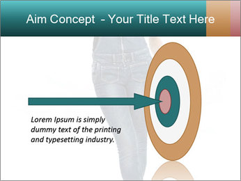 0000081356 PowerPoint Templates - Slide 83