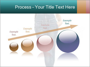 0000081356 PowerPoint Templates - Slide 87