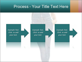 0000081356 PowerPoint Templates - Slide 88