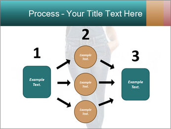 0000081356 PowerPoint Templates - Slide 92