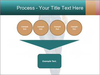 0000081356 PowerPoint Templates - Slide 93