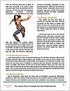 0000081356 Word Templates - Page 4