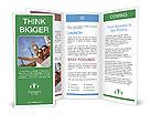 0000081357 Brochure Templates