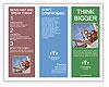 0000081357 Brochure Template