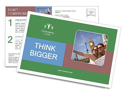 0000081357 Postcard Templates