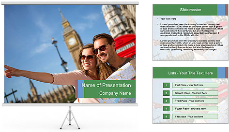 0000081357 PowerPoint Template