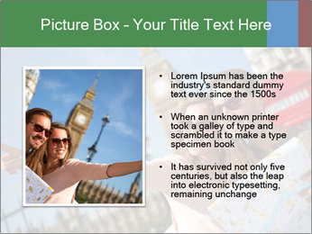 0000081357 PowerPoint Template - Slide 13
