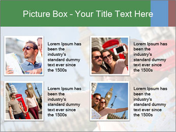 0000081357 PowerPoint Template - Slide 14