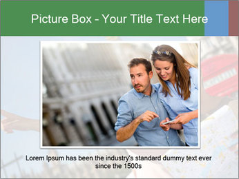 0000081357 PowerPoint Template - Slide 15