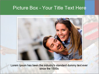 0000081357 PowerPoint Template - Slide 16