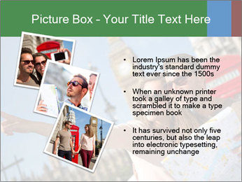 0000081357 PowerPoint Template - Slide 17