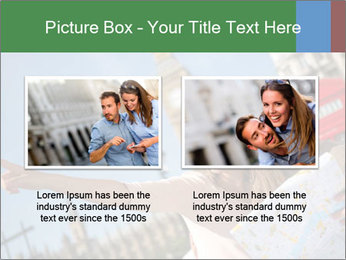 0000081357 PowerPoint Template - Slide 18