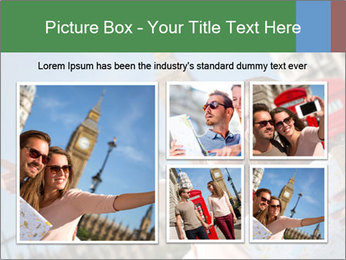 0000081357 PowerPoint Template - Slide 19