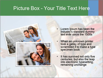 0000081357 PowerPoint Template - Slide 20
