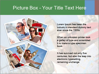 0000081357 PowerPoint Template - Slide 23