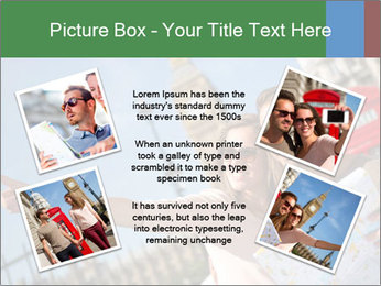 0000081357 PowerPoint Template - Slide 24