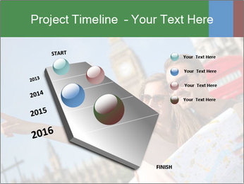 0000081357 PowerPoint Template - Slide 26