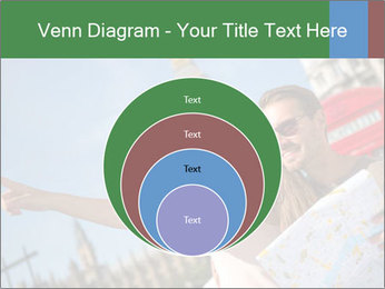 0000081357 PowerPoint Template - Slide 34