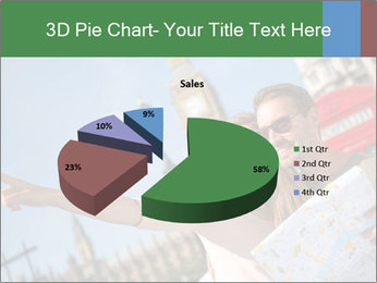 0000081357 PowerPoint Template - Slide 35