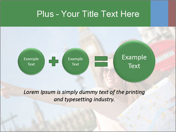 0000081357 PowerPoint Template - Slide 75