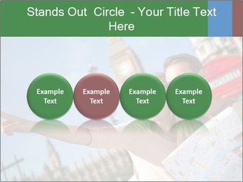 0000081357 PowerPoint Template - Slide 76
