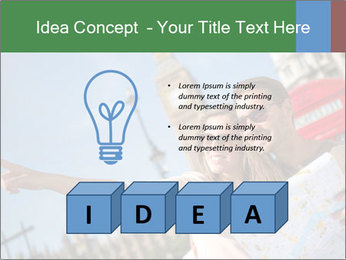 0000081357 PowerPoint Template - Slide 80