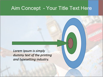 0000081357 PowerPoint Template - Slide 83