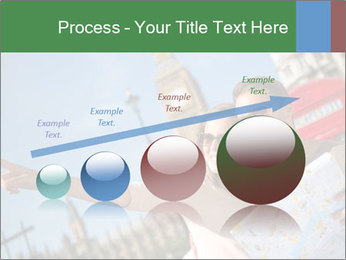0000081357 PowerPoint Template - Slide 87
