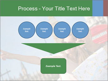 0000081357 PowerPoint Template - Slide 93