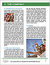 0000081357 Word Templates - Page 3