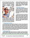 0000081357 Word Templates - Page 4