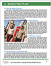 0000081357 Word Templates - Page 8