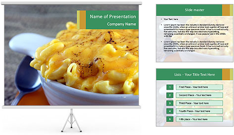 0000081358 PowerPoint Template